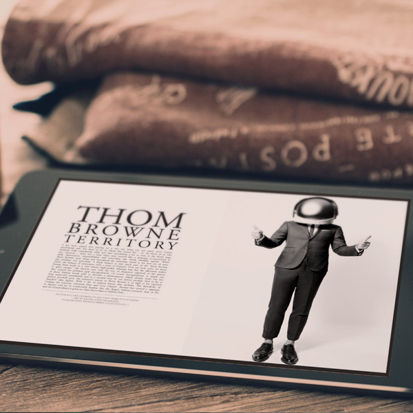 varon-ipad-magazine